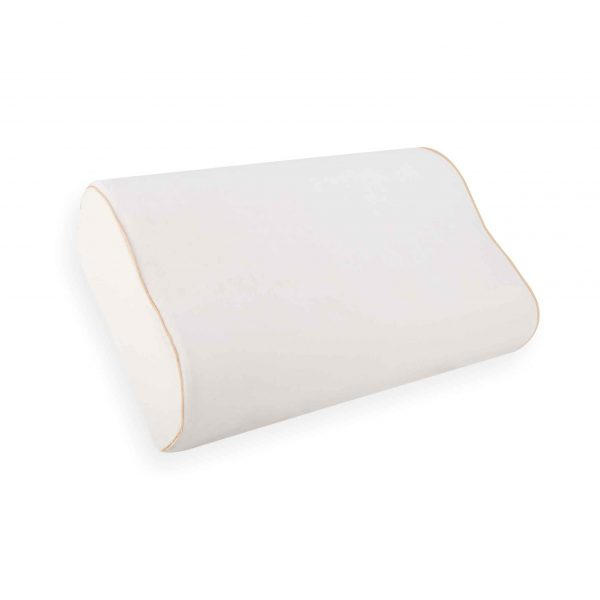 Medical Pillow – 4