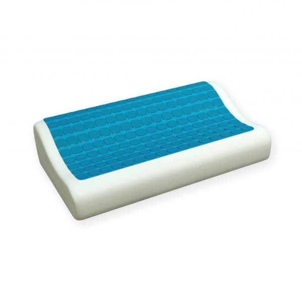 Medical Pillow – 6
