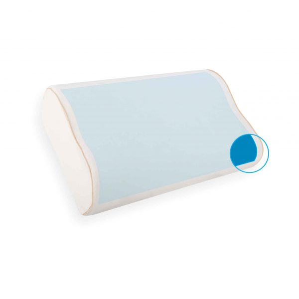 Medical Pillow – 7