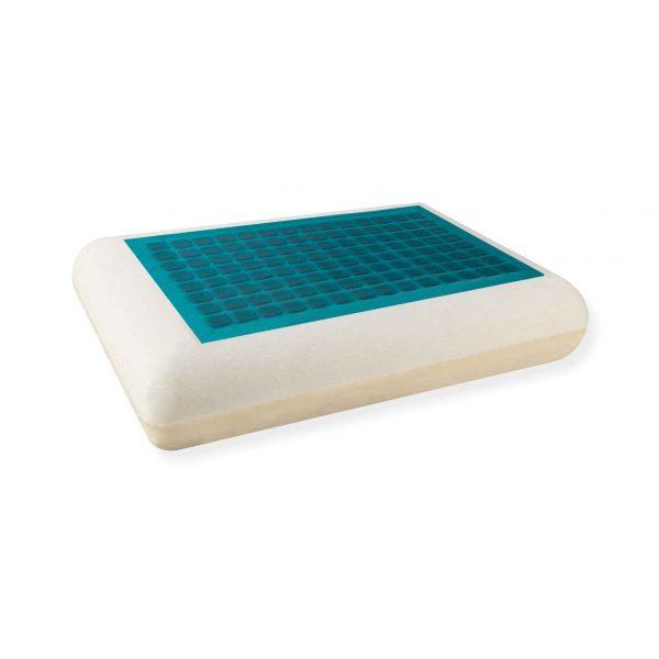 coldbreeze pillow – 2