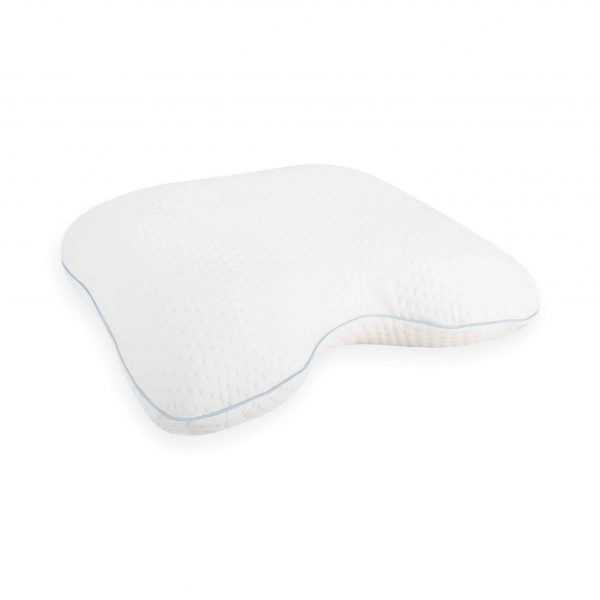 modern Pillow – 1