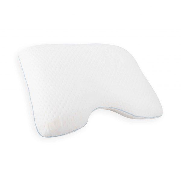 modern Pillow – 2